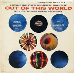 Richard Marino & His Orchestra