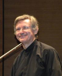 Jean-Jacques Kantorow/Orchestre d'Auvergne