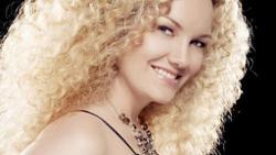 Christina Undhjem