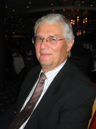 Agustin Anievas