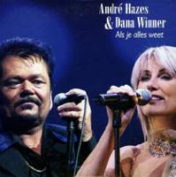Andre Hazes & Dana Winner