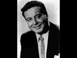 Jackie Gleason And His Orchestra