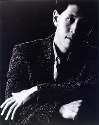 Colin Chin