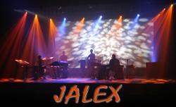 Jalex