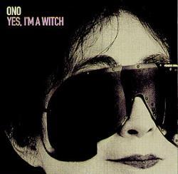 Yoko Ono & Hank Shocklee