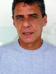 Milton Nascimento/Chico Buarque