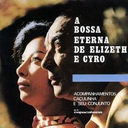 Elizeth Cardoso E Cyro Monteiro