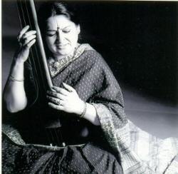 Subha Mudgal