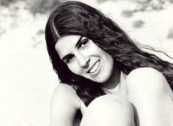 Lena D'Agua