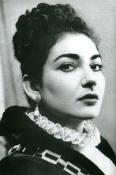 Maria Callas/Giuseppe di Stefano/Orchestra del Teatro alla Scala, Milano/Tullio Serafin