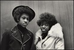 Jimmy Holiday & Clydie King
