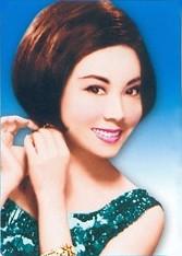 Gu Mei