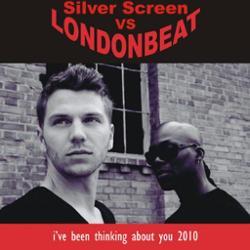 Silverscreen vs Londonbeat