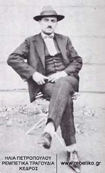 Adonis Dalgas