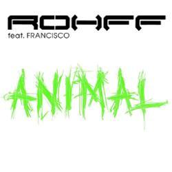 Rohff - Francisco