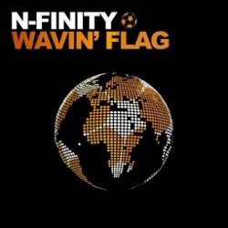 N-Finity