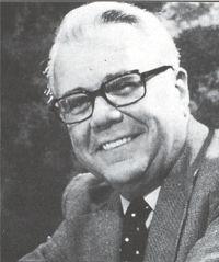 Orchestre Paul Bonneau