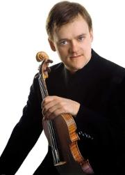 Frank Peter Zimmermann/English Chamber Orchestra/Jeffrey Tate