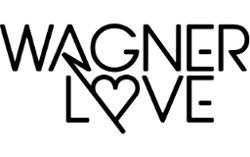Wagner Love