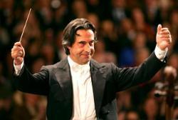 Riccardo Muti/Orchestra del Teatro alla Scala, Milano