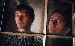 The Computerjockeys