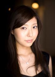 Hitomi Niikura