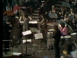 Deep Purple With The Royal Philharmonic Orchestra