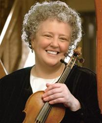 Monica Huggett/Raglan Baroque Players/Nicholas Kraemer