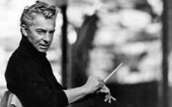 Wiener Philharmoniker/Herbert von Karajan
