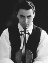 Maxim Vengerov