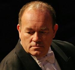 Denyce Graves/Marc Soustrot/Orchestre Philharmonique de Monte Carlo