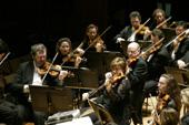 Philharmonia Orchestra/John Lanchbery