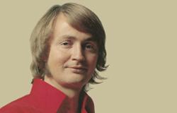 Jukka Kuoppamaki