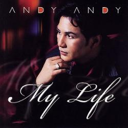 Andy Andy