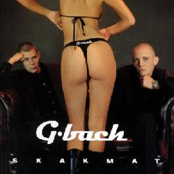 G-Bach