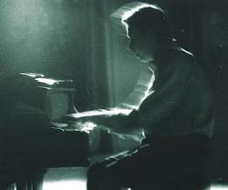 Mikhail Pletnev