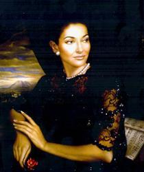 Maria Callas/Ebe Ticozzi/Orchestra del Teatro alla Scala, Milano/Tullio Serafin