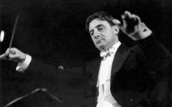 Sinfonia of London/Sir John Barbirolli