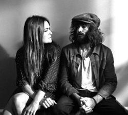 Angus And Julia Stone