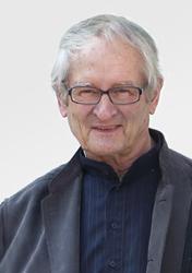 Hans-Martin Linde/Linde Consort