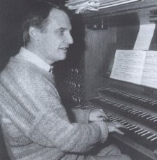 Yehudi Menuhin/Menuhin Festival Orchestra