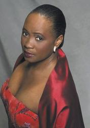 Barbara Hendricks/Michel Dalberto
