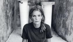 Rebecka Tornqvist