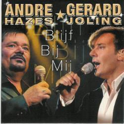 Andre Hazes & Gerard Joling