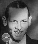 Leo Mathiesen