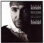 Nigel Kennedy/Klaus Tennstedt