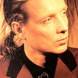 Pave Maijanen