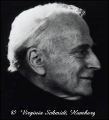 Yehudi Menuhin/Philharmonia Orchestra/Sir Eugene Goossens