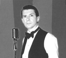 Graham Dalby & The Grahamophones