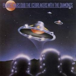 The Icebreakers With The Diamonds